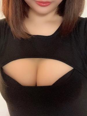 -Carel-ケアル-麻布十番店&白金高輪店 【NEW】成瀬 ひとみ
