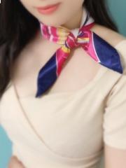 Sweet~スイート みか