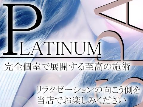 Platinum SPA