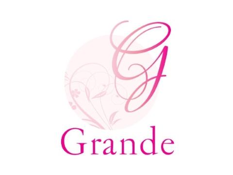 Grande(グランデ)