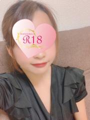 R-18 あも