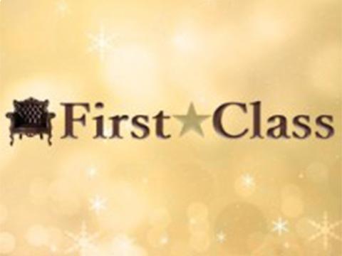 鹿児島市 First★Class鹿児島店