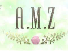 大分市 A.M.Z