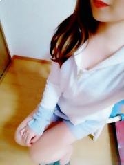 BLUE ROSE 佐賀店 まい