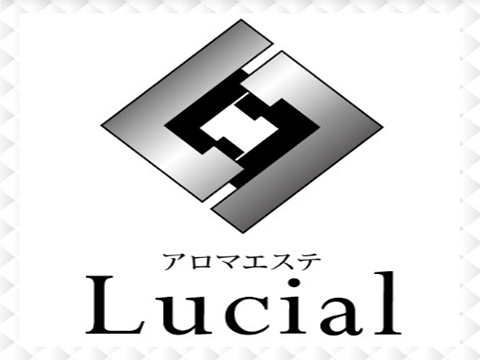 Lucial