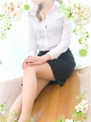 原田 ほなみ 【新人】