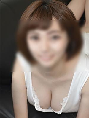 ラグジュアリーサロンアース 平石 彩乃