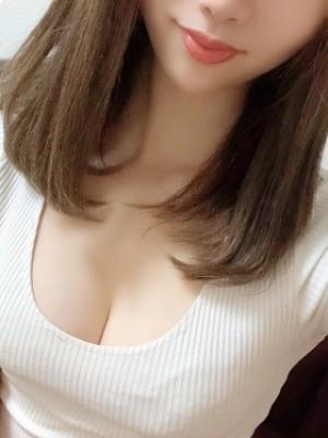 相澤 エミ