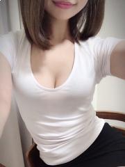 HOT AROMA 愛川 ゆり