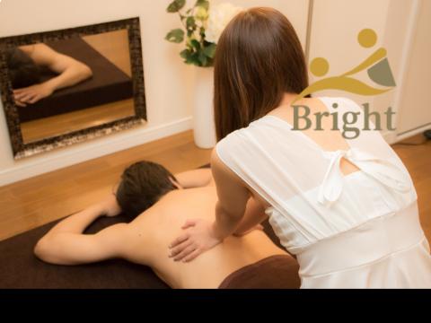 Bright(ブライト)