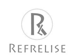 REFRE LISE(リフレ リセ)