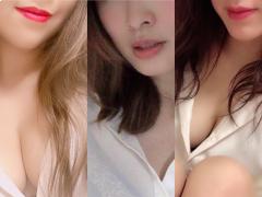 1LDK secret room〜ワンエルディーケーシークレットルーム