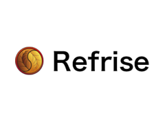 Refrise