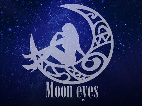 Mooneyes〜ムーンアイズ
