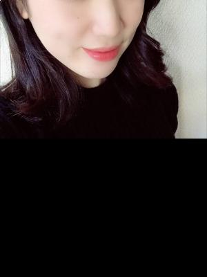 リラクゼーションサロンちゃちゃ 中森セラピスト