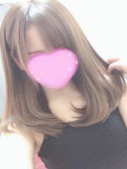 A.GA.RO~アガロ 藤咲 セナ