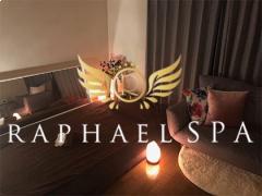 RAPHAEL SPA(ラファエルスパ)