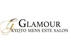 Glamour~グラマー