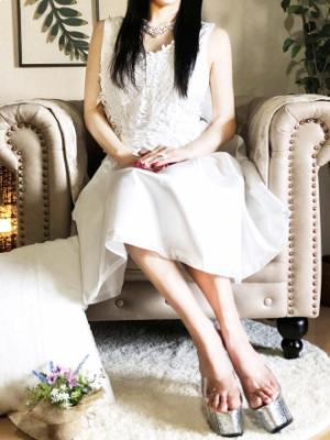 DIANA RIDGE(ダイアナ・リッジ) 麗美(れみ)-PRINCESS