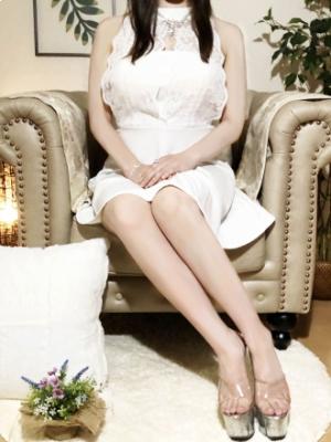 DIANA RIDGE(ダイアナ・リッジ) 凛(りん)-PRINCESS
