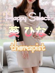 Happy Select浜松店~ハッピーセレクト 葵 ひな