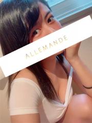 ALLEMANDE SPA(成増、王子、板橋) 吉澤 コウ