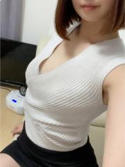 SSS~トリプルエス ひかり