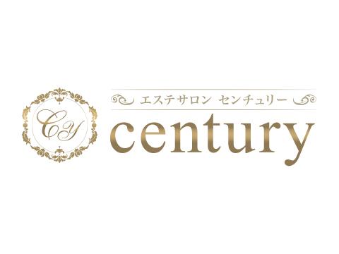 Century(センチュリー)