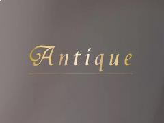 ANTIQUE(アンティーク)