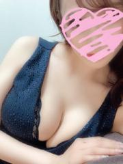 M spa(エムスパ) 梨花