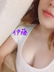 む・む・むSPA 伊藤