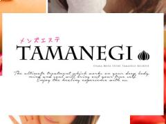 TAMANEGI 大阪
