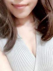 Shell Spa 静岡~シェルスパ~ 志田 ふみか
