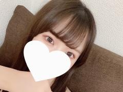 【新人❣️】七瀬セラピスト 激カワ清楚系セラピスト♪