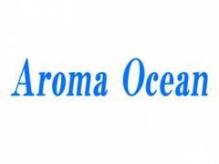 Aroma Ocean~アロマオーシャン所沢