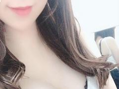 ☆NEWオープン 新規様割引☆