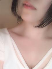 MUSE~ミューズ~ 九条ひめか