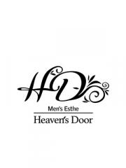 Heaven's Door 夏目