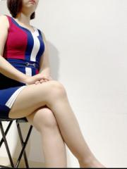 ミセスムーンR神戸店 凌香~りょうか