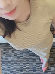 ミセスムーンR神戸店 遥~はるか~