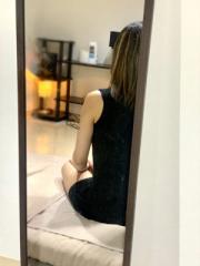 ミセスムーンR神戸店 香純~かすみ~