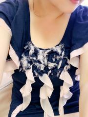 ミセスムーンR神戸店 彩~あや~