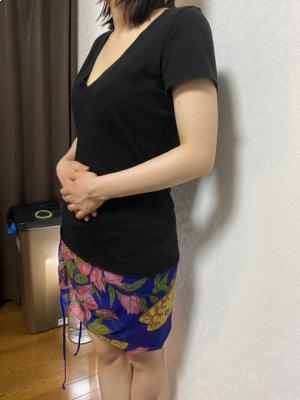 Aroma grace 空閑(クガ)みずき (NEW!)