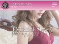 EXSPA(エクスパ)