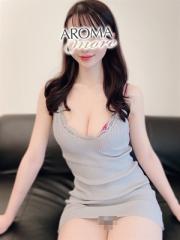 アロマモア 美咲はるか