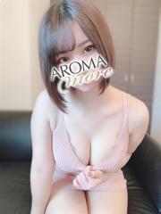 アロマモア 本城まゆ