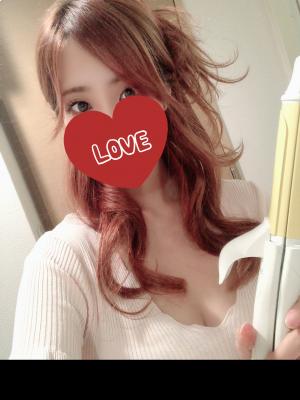 pretty Angel 桃川ゆうな