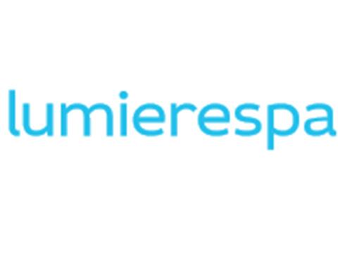 Lumiere SPA(ルミエールスパ)