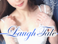 Laugh Tale南越谷店