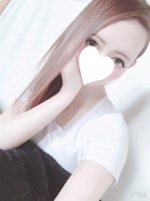 Medel Hearts~メデルハーツ~ ななお